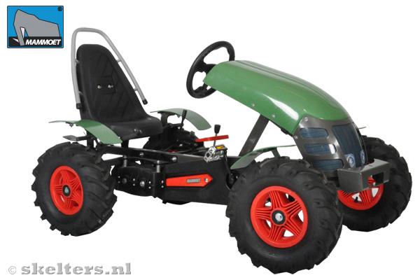 Home Agri Track Groen Ftskelters Nl